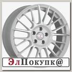 Колесные диски Alcasta M33 8xR18 5x114.3 ET45 DIA60.1