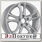 Колесные диски Replay VV27 7xR17 5x112 ET40 DIA57.1