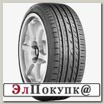Шины Yokohama V103S Advan Run Flat 225/50 R17 Y 94