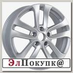Колесные диски Replay TY272 6.5xR16 5x114.3 ET45 DIA60.1