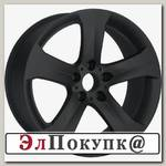 Колесные диски Replay B82 9xR19 5x120 ET18 DIA74.1