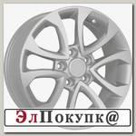 Колесные диски Replay NS62 7xR17 5x114.3 ET40 DIA66.1