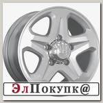Колесные диски LS LS 774 7xR16 5x139.7 ET5 DIA108.5