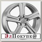 Колесные диски Replay FD157 7.5xR17 5x108 ET52.5 DIA63.3