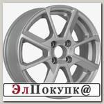 Колесные диски NEO 538 6xR15 4x100 ET48 DIA54.1