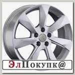 Колесные диски Replay LX115 8xR18 5x114.3 ET30 DIA60.1