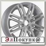 Колесные диски Replay RN11 5.5xR14 4x100 ET43 DIA60.1