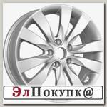 Колесные диски Replay HND114 6.5xR17 5x114.3 ET48 DIA67.1