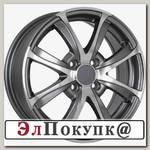Колесные диски Replay Ki103 6xR15 4x100 ET48 DIA54.1