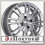 Колесные диски Скад Пантера 5.5xR14 4x98 ET39 DIA58.6