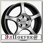 Колесные диски N2O Y279 6.5xR15 4x100 ET45 DIA73.1