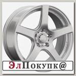 Колесные диски LS LS 364 7.5xR17 5x114.3 ET38 DIA73.1