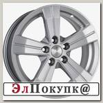 Колесные диски Скад Мицар 6.5xR16 5x114.3 ET38 DIA67.1