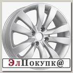 Колесные диски Replay CI3 6.5xR17 4x108 ET26 DIA65.1