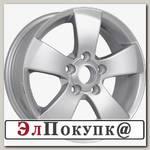 Колесные диски Replay SK6 6xR15 5x100 ET43 DIA57.1