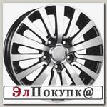 Колесные диски Replica GR HY63 (GR) 6.5xR17 5x114.3 ET48 DIA67.1