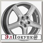 Колесные диски Скад Драйв 6.5xR17 5x114.3 ET35 DIA67.1