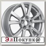 Колесные диски Replay TY112 7xR17 5x114.3 ET39 DIA60.1
