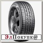 Шины Kumho Crugen Premium KL33 215/55 R18 V 99