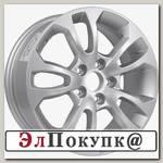 Колесные диски Replay FD16 6.5xR16 5x108 ET52.5 DIA63.3