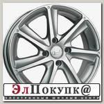 Колесные диски Replica GR HY65 (GR) 6xR15 4x100 ET48 DIA54.1
