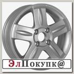 Колесные диски Replay GN107 5.5xR14 4x100 ET39 DIA56.6