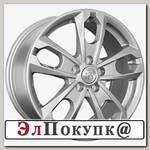 Колесные диски Replay FD97 8xR18 5x108 ET55 DIA63.3