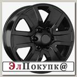 Колесные диски Replay TY188 7.5xR18 6x139.7 ET25 DIA106.1