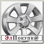 Колесные диски LS LS 1052 6.5xR16 5x112 ET33 DIA57.1