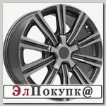 Колесные диски Replica FR TY 242 (089) 8.5xR20 5x150 ET60 DIA110.2