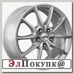 Колесные диски X-trike X111 6.5xR15 5x108 ET43 DIA63.35
