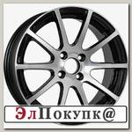 Колесные диски Venti 1603 6.5xR16 4x100 ET42 DIA60.1
