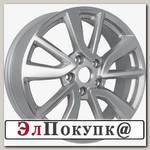 Колесные диски Replay NS146 7.5xR18 5x114.3 ET50 DIA66.1