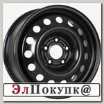 Колесные диски ТЗСК Тольятти Kia Ceed (не подходит на Mitsubishi) 6.5xR16 5x114.3 ET46 DIA67.1