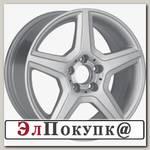 Колесные диски Replay MR46 7.5xR17 5x112 ET37 DIA66.6