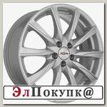 Колесные диски X-trike X120 7xR17 5x108 ET40 DIA67.1