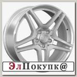 Колесные диски Replay MR56 8xR18 5x112 ET56 DIA66.6