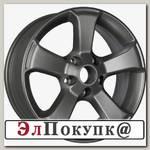 Колесные диски Replay VV48 6.5xR16 5x112 ET33 DIA57.1