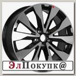 Колесные диски Replay SB25 7xR18 5x114.3 ET55 DIA56.1