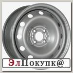 Колесные диски Next NX099 ВАЗ 2112 6xR15 4x98 ET35 DIA58.5