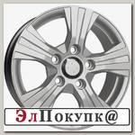 Колесные диски Replay TY248 8.5xR20 5x150 ET58 DIA110.1