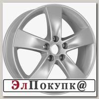 Колесные диски Replay HND80 7xR17 5x114.3 ET35 DIA67.1
