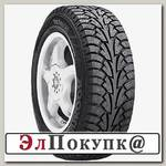 Шины Hankook Winter i Pike LT W409  215/65 R17 T 98