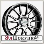 Колесные диски N2O Y178 6xR16 4x100 ET52 DIA54.1