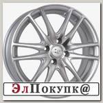 Колесные диски LS LS 362 6xR15 5x100 ET40 DIA57.1