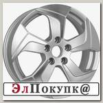 Колесные диски LegeArtis H79 (L.A.) 6.5xR17 5x114.3 ET50 DIA64.1