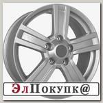 Колесные диски Replay LX38 8.5xR20 5x150 ET58 DIA110.1