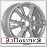 Колесные диски Replay RN76 6xR15 4x100 ET50 DIA60.1
