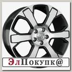 Колесные диски Replay LR53 9.5xR20 5x120 ET53 DIA72.6