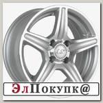 Колесные диски LS LS 345 6xR14 4x98 ET35 DIA58.6